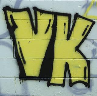 Graffiti 0089