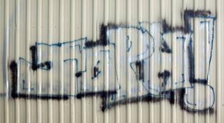 Graffiti 0091
