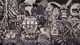 Graffiti 0093