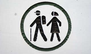 Park signs 0012