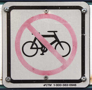 Park signs 0013