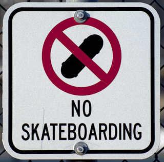 Park signs 0017