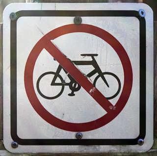 Park signs 0020