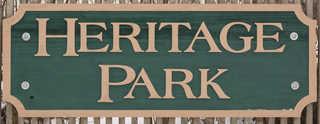 Park signs 0022