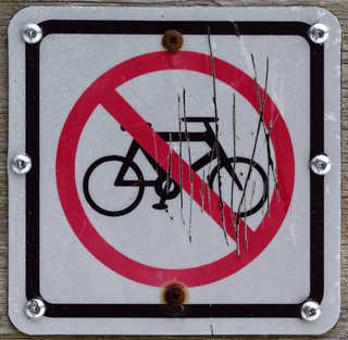 Park signs 0023