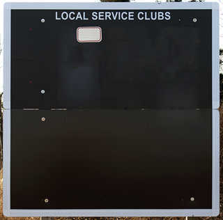 Public signs 0003