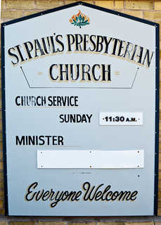 Public signs 0005