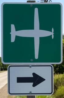 Public signs 0030