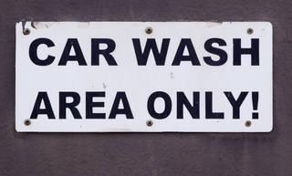 Public signs 0049