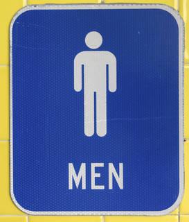 Public signs 0055