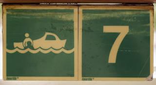 Public signs 0056