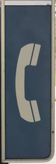 Public signs 0057