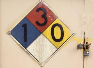 Public signs 0061