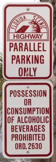 Public signs 0066