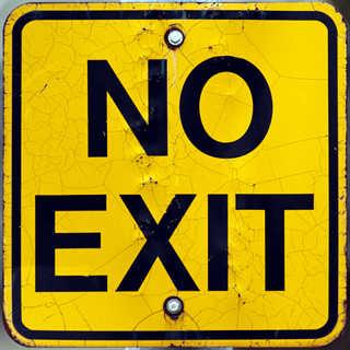 Traffic signs 0002