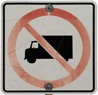 Traffic signs 0005