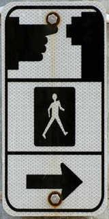 Traffic signs 0006