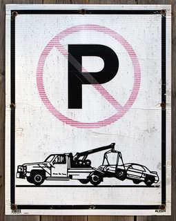 Traffic signs 0007