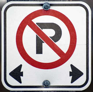 Traffic signs 0008