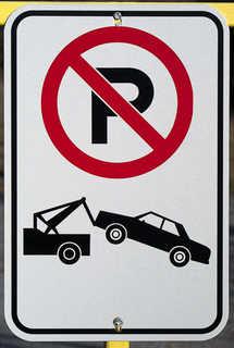 Traffic signs 0012
