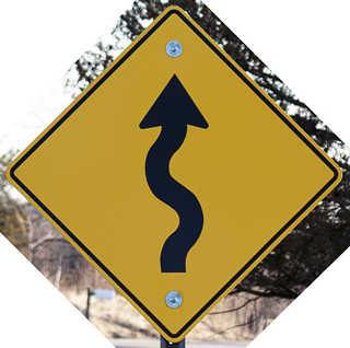 Traffic signs 0014