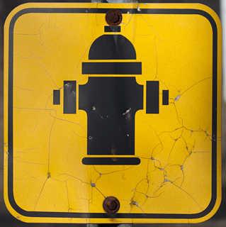 Traffic signs 0015