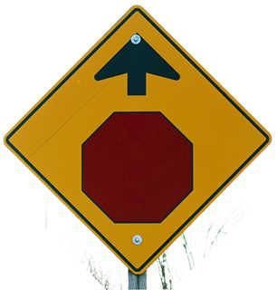 Traffic signs 0016