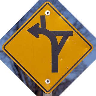 Traffic signs 0018