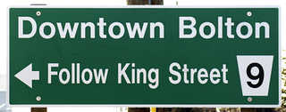 Traffic signs 0023