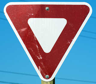 Traffic signs 0025