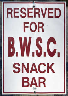 Traffic signs 0032
