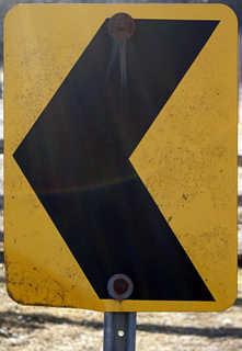 Traffic signs 0036