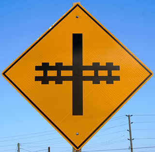 Traffic signs 0040