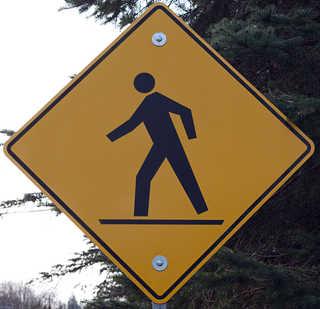 Traffic signs 0041