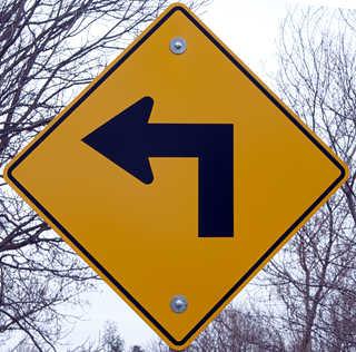 Traffic signs 0043