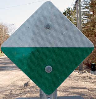 Traffic signs 0044