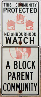 Traffic signs 0046