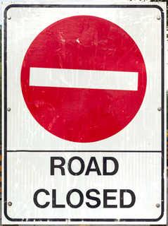 Traffic signs 0050