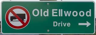 Traffic signs 0052