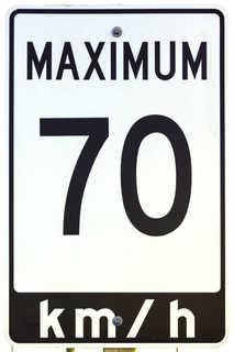 Traffic signs 0053