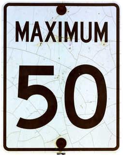 Traffic signs 0057