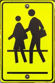 Traffic signs 0059