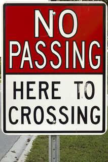 Traffic signs 0060