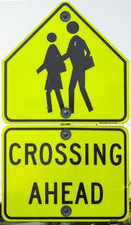 Traffic signs 0061