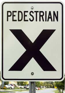 Traffic signs 0062
