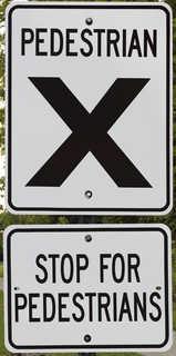 Traffic signs 0063