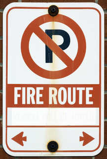 Traffic signs 0065
