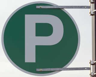 Traffic signs 0068