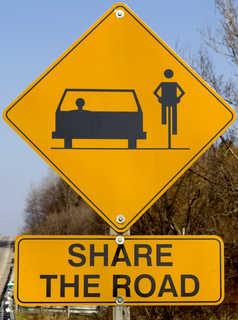 Traffic signs 0071
