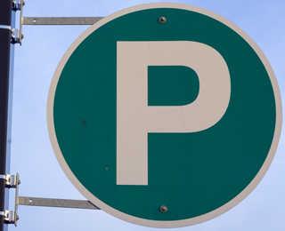 Traffic signs 0072